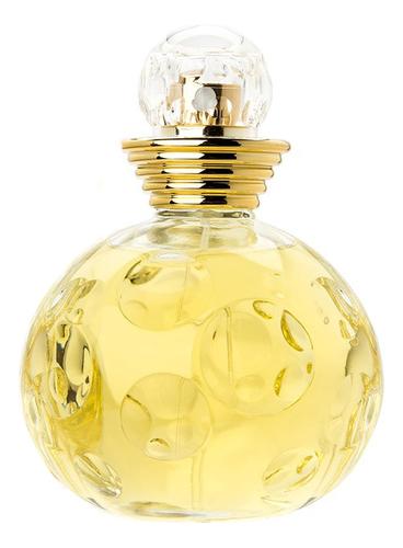 духи Christian Dior Dolce Vita купить парфюм диор дольче вита