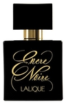 Parfums Lalique Amethyst Eclat Купить женский и